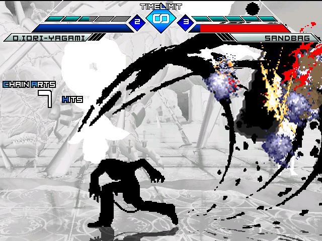 o-yagami-kill3.png
