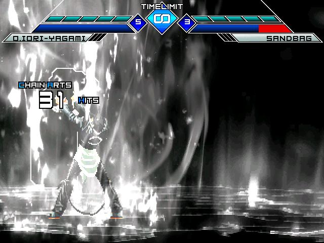 o-yagami-kill4.png