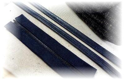 裂き織りバッグ5-4