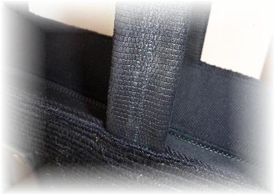 裂き織りトート9-6