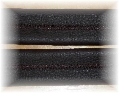 裂き織りトート10-6