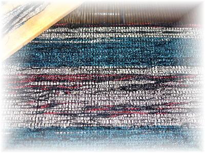 裂き織り35-1