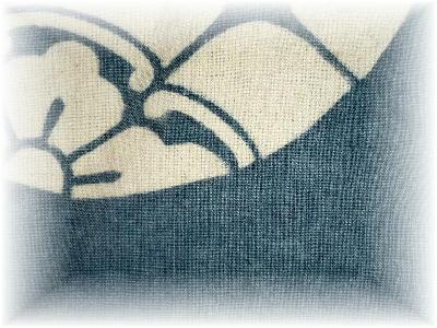 裂き織りショルダー10-3