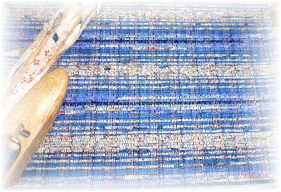 裂き織り39-2