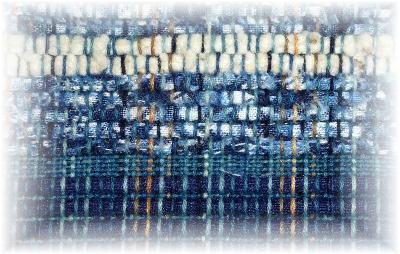 裂き織り40-2