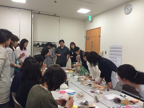 IMG_2109mitukoshi.jpg