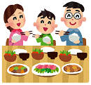 family_syokutaku 130px