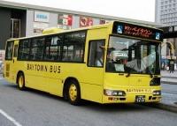 ベイタウンバス
