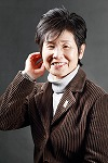 portrait_namikomoriwaki_2014.jpg