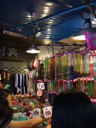 thaihandmade (1)