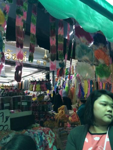 thaihandmade (2)