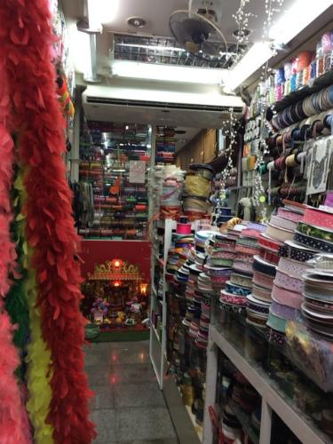 thaihandmade (5)