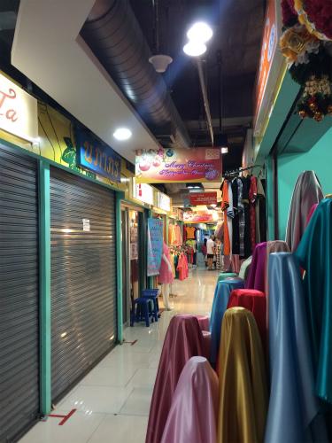 thaihandmade (7)