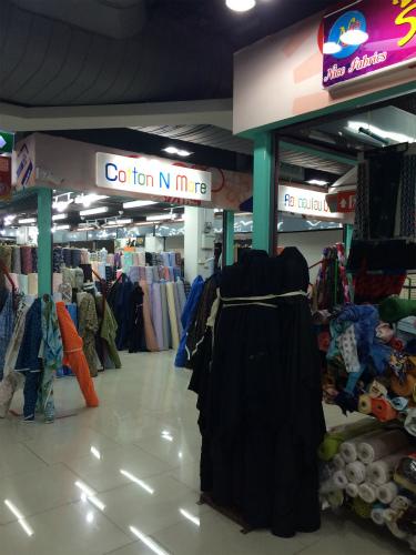 thaihandmade (8)