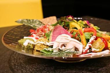 foodpic6083154.jpg