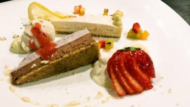 foodpic6112704.jpg