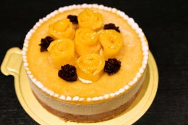 foodpic6159517.jpg