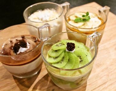 foodpic6180247.jpg