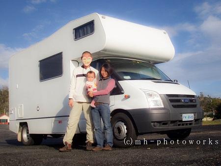 080502family2.jpg