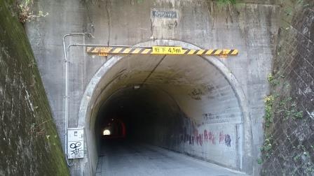 20150502③志賀坂トンネル