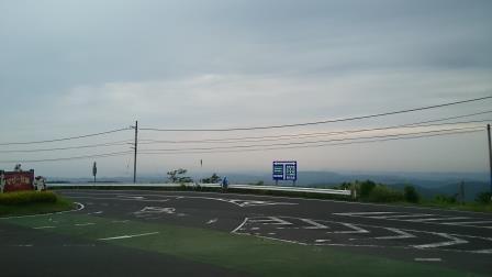 20150614①鹿野山