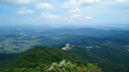 20150620⑮女体山3