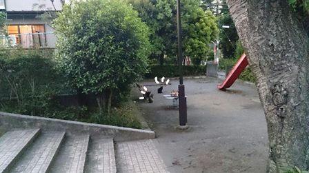 kurokanata003_R.jpg