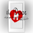 the DOOR * mimi's SALOON - blog & tweet & message