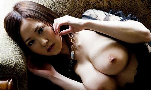 菅野さゆきJカップ爆乳おっぱい画像3b07