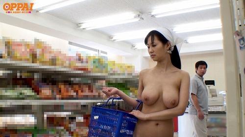 菅野さゆきJカップ爆乳おっぱい画像4b40