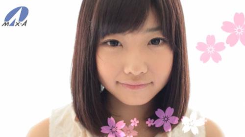 桜すばるBカップ微乳おっぱい画像2a01