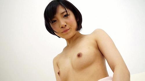 広瀬うみCカップ美乳おっぱい画像3a06