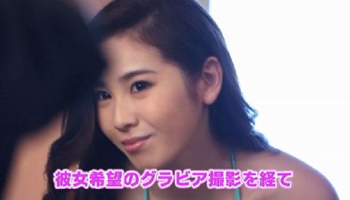 香坂景子Fカップ美乳おっぱい画像2a03