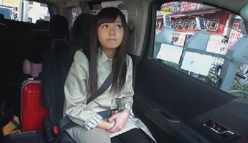 島崎結衣Cカップおっぱい画像2b05