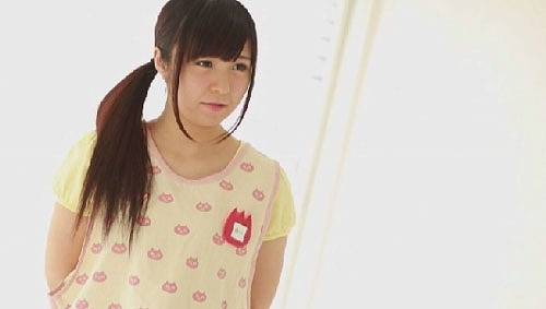 島崎結衣Cカップおっぱい画像2b06