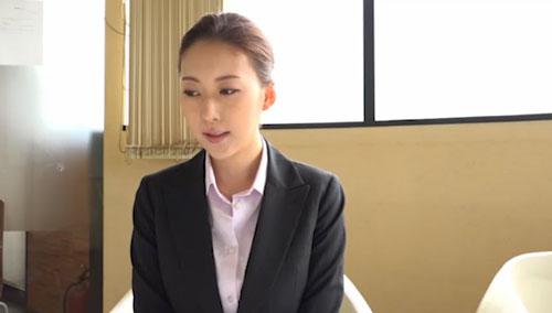 松下紗栄子Fカップ美巨乳おっぱい画像a02