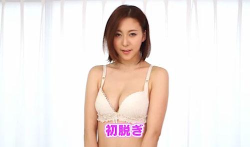 松下紗栄子Fカップ美巨乳おっぱい画像a03
