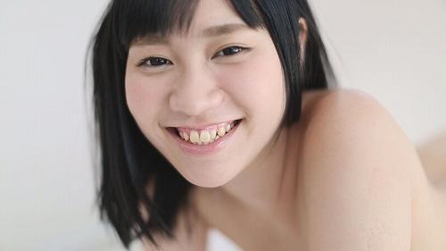 桐谷愛莉おっぱい画像b04