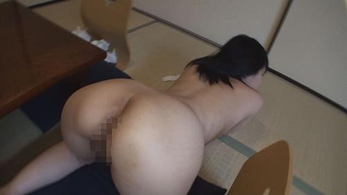桐谷愛莉おっぱい画像b08