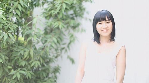 桐谷愛莉おっぱい画像b13