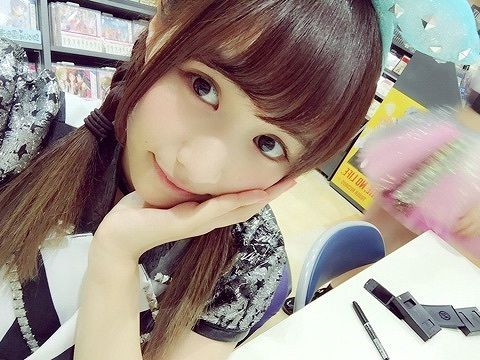 武田紗季巨乳グラビアおっぱい画像b15