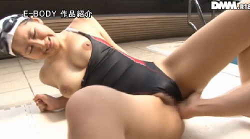 寺山綾子巨乳おっぱい画像2a10
