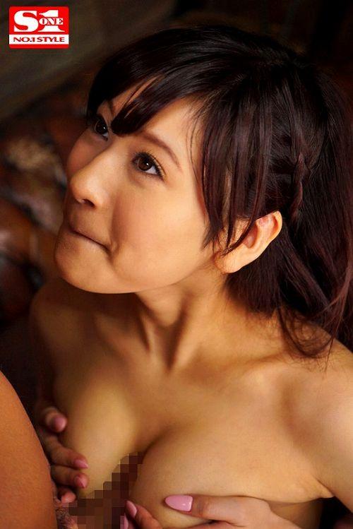 椿あいのFカップ美巨乳おっぱい画像a08