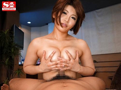 推川ゆうりFカップ美巨乳おっぱい画像2b07