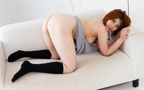 推川ゆうりFカップ美巨乳おっぱい画像b12
