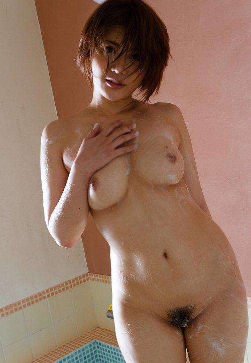 推川ゆうりFカップ美巨乳おっぱい画像b28
