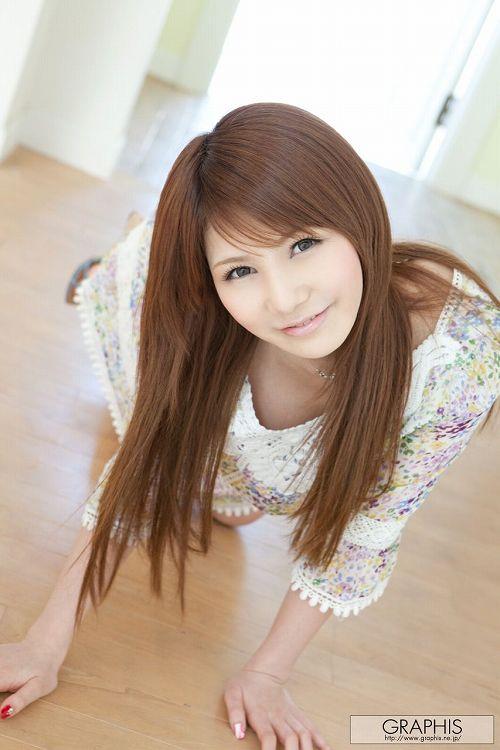 相澤リナGカップ美巨乳おっぱい画像a02