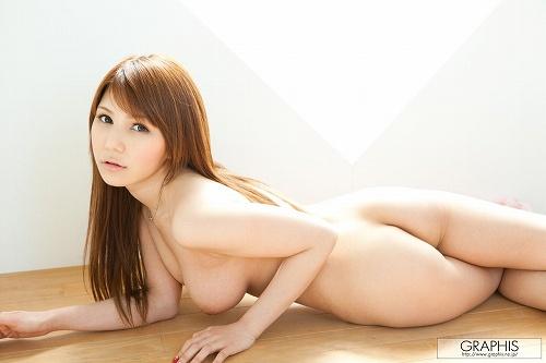 相澤リナGカップ美巨乳おっぱい画像a08