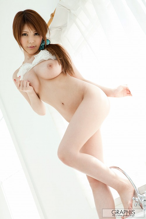 相澤リナGカップ美巨乳おっぱい画像a12