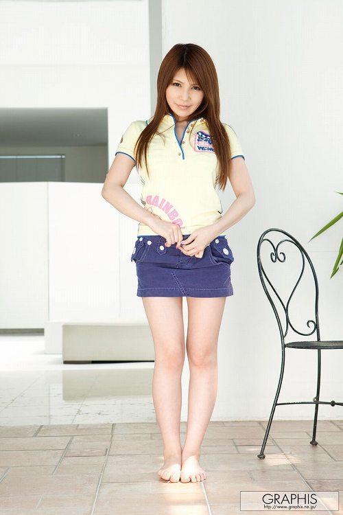 相澤リナGカップ美巨乳おっぱい画像a16